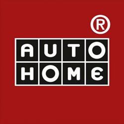 ジファージャパン/AUTOHOME